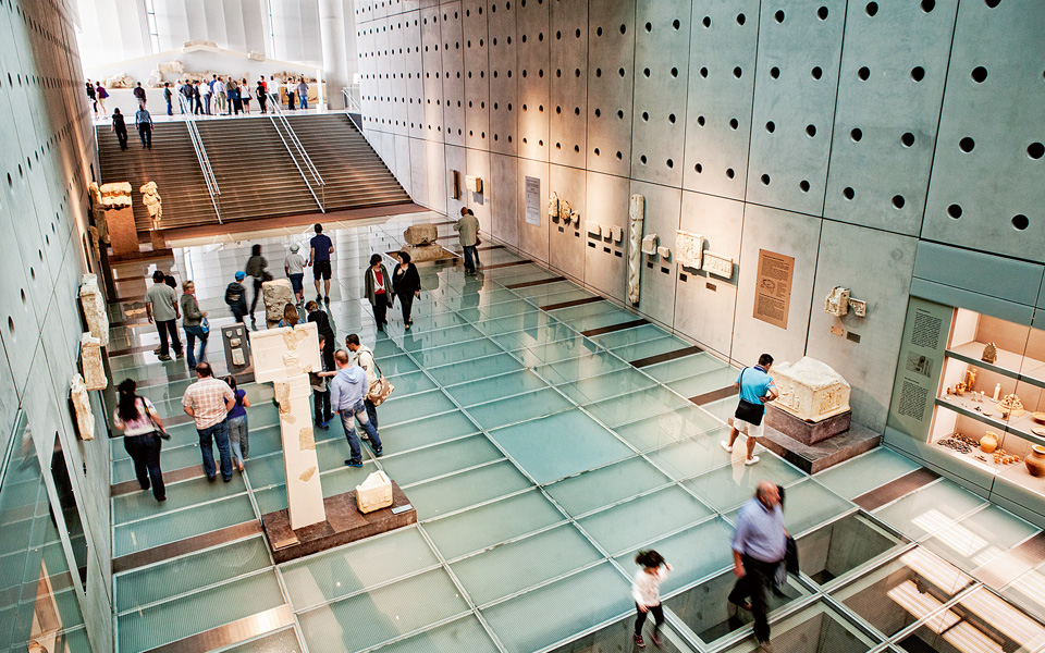 NEW_ATH_ACROPOLIS_MUSEUM
