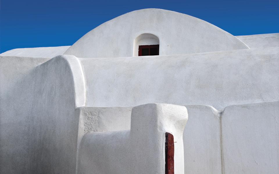 NEW_SANTO_ARCHITECTURE_01