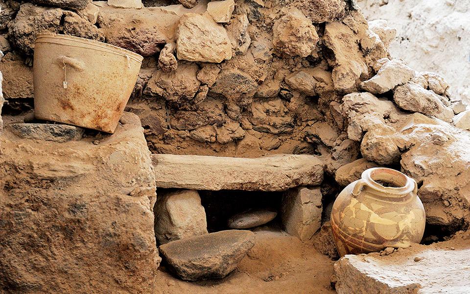 <h5>4500 BC</h5>