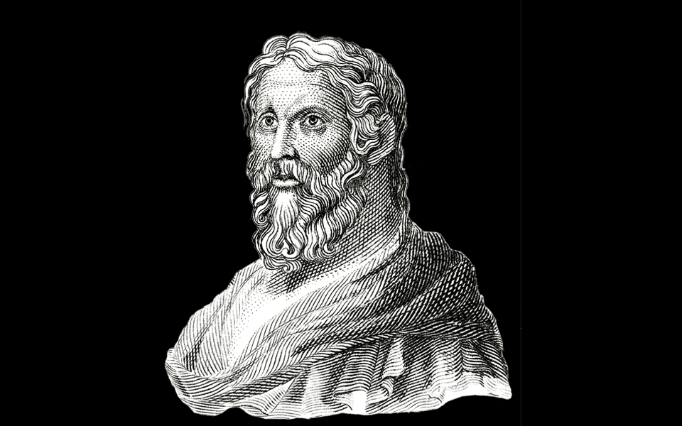 xenophon and aristophanes The four year curriculum  xenophon: memorabilia: 2) aristophanes: clouds plato: ion meno apology of socrates crito the republic : 2) aristotle: physics on the.