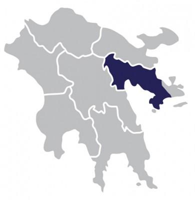 ARGOLIDA_MAP