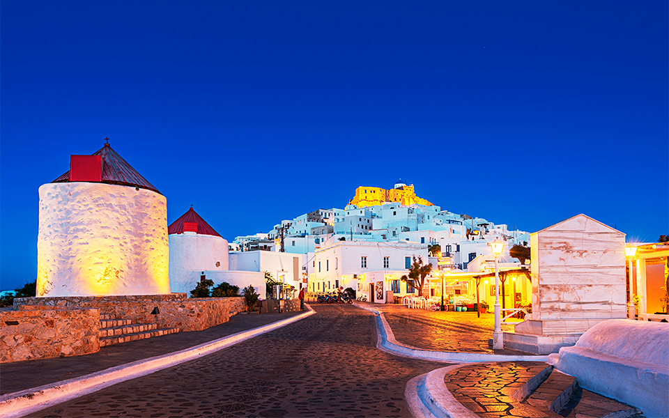 ASTYPALAIA_GUIDE_01