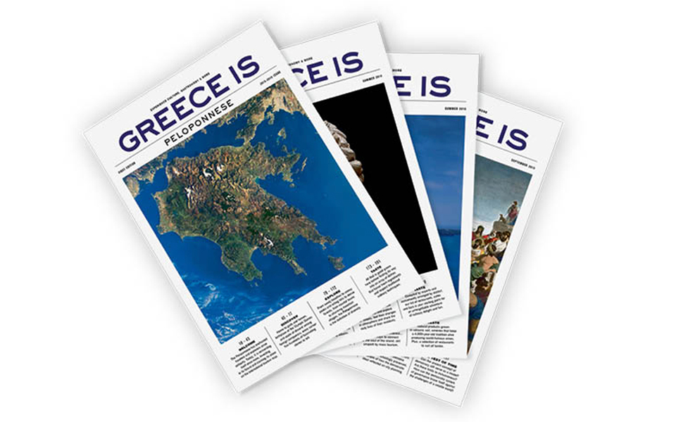 COVERS_GREECEIS