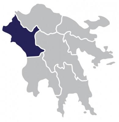 ILIA_MAP