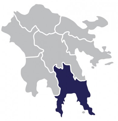 LACONIA_MAP
