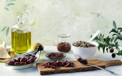 PELOP_GASTRONOMY_OLIVE_01
