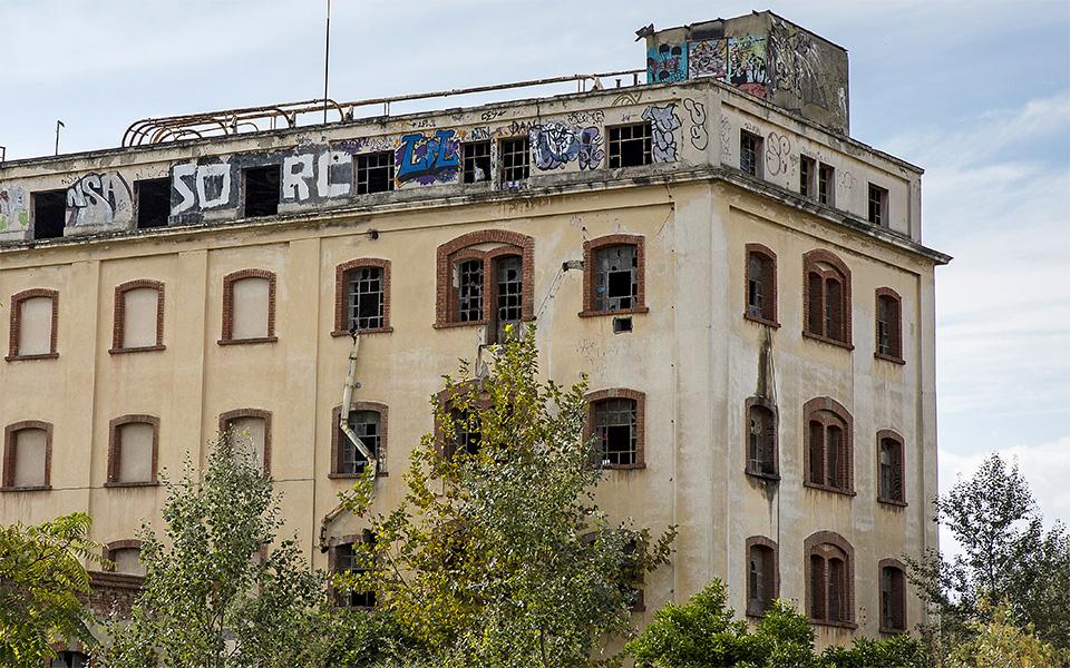 Top 10 Thessaloniki Landmarks - Greece Is