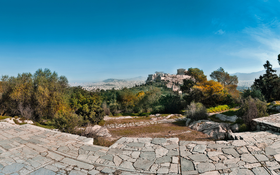 ATHENS_SITE_SEEING_01