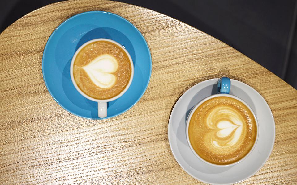 ATH_COFFEE_01A
