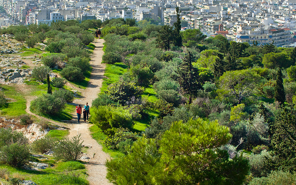 ATH_GREEN_ATHENS_05