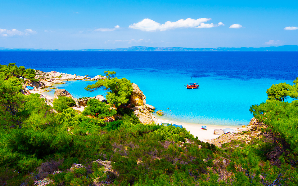 THESS_HALKIDIKI_SITHONIA_02