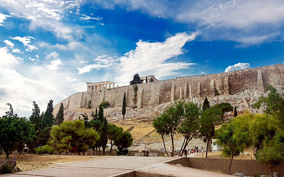 athens experience places make the most of your