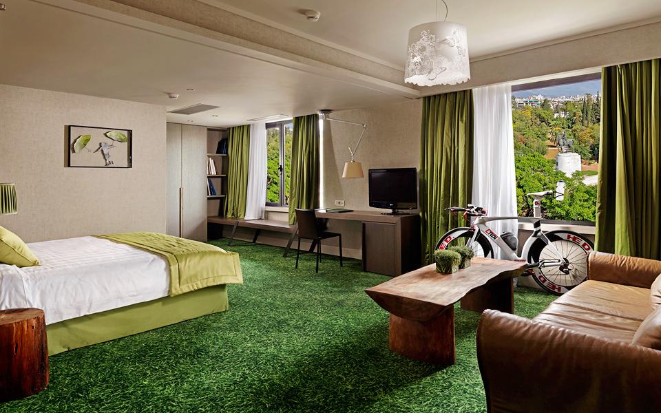 ATH_HOTELS_RADISSON_BLU_01