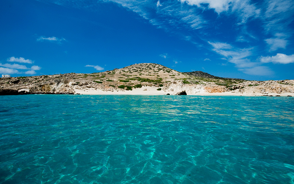 7 Reasons To Visit Kasos Editor S Pick Greece Is