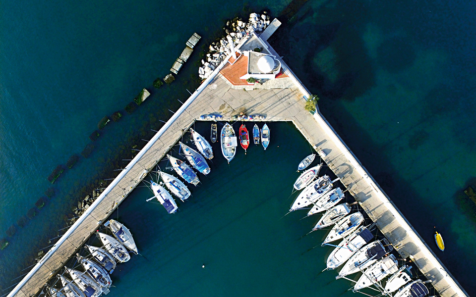 THESS_AERIAL_01