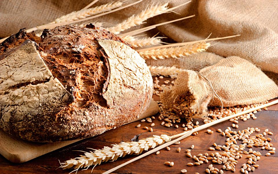 Blog_bread_01