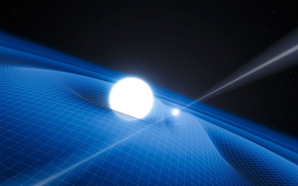 NEWS_GRAVITATIONAL_WAVES