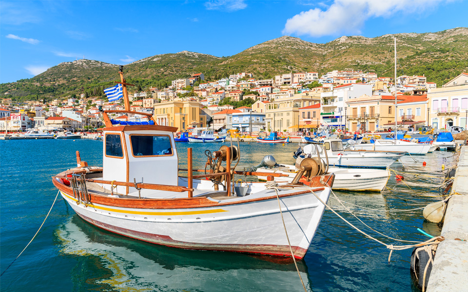 SAMOS_FEATURED