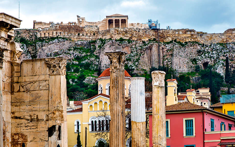 10 reasons to visit greece this year your destination