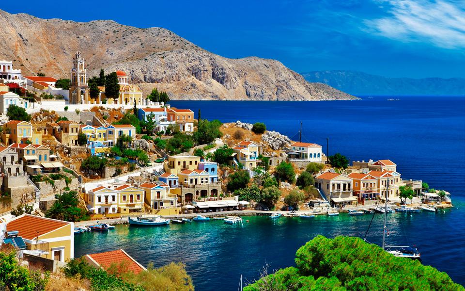 10 REASONS_TO VISIT GREECE_SYMI