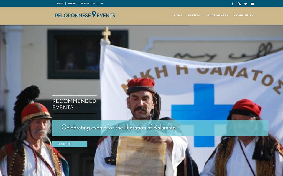NEWS_peloponnese