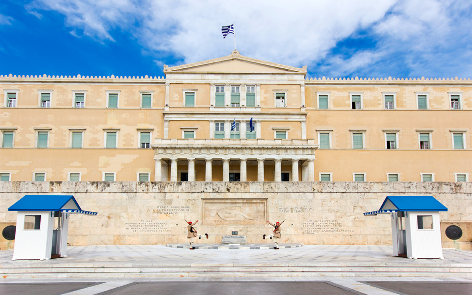 ATH_GREEK_PARLIAMENTS_TOURS_01