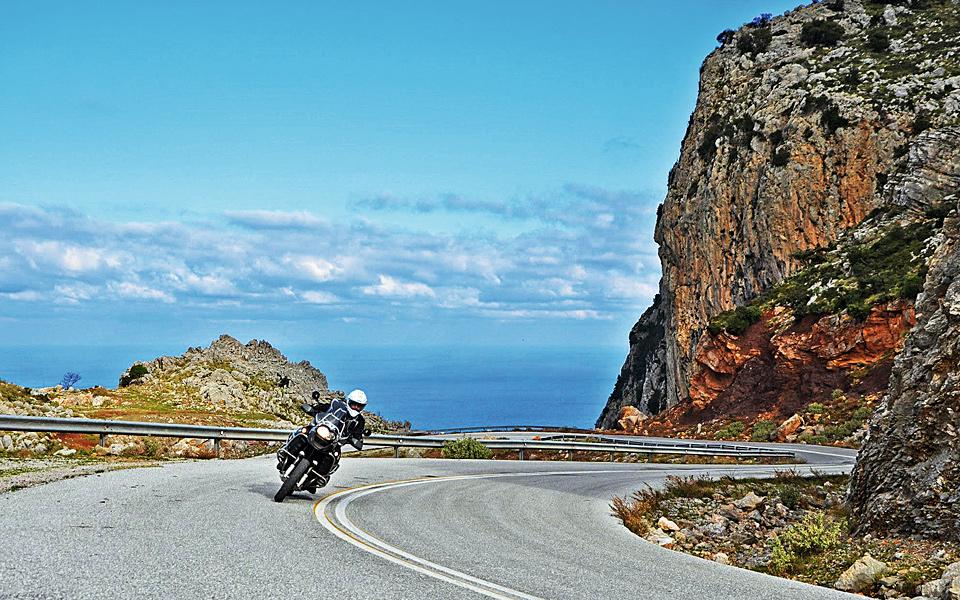 Motorbike-adventures-1