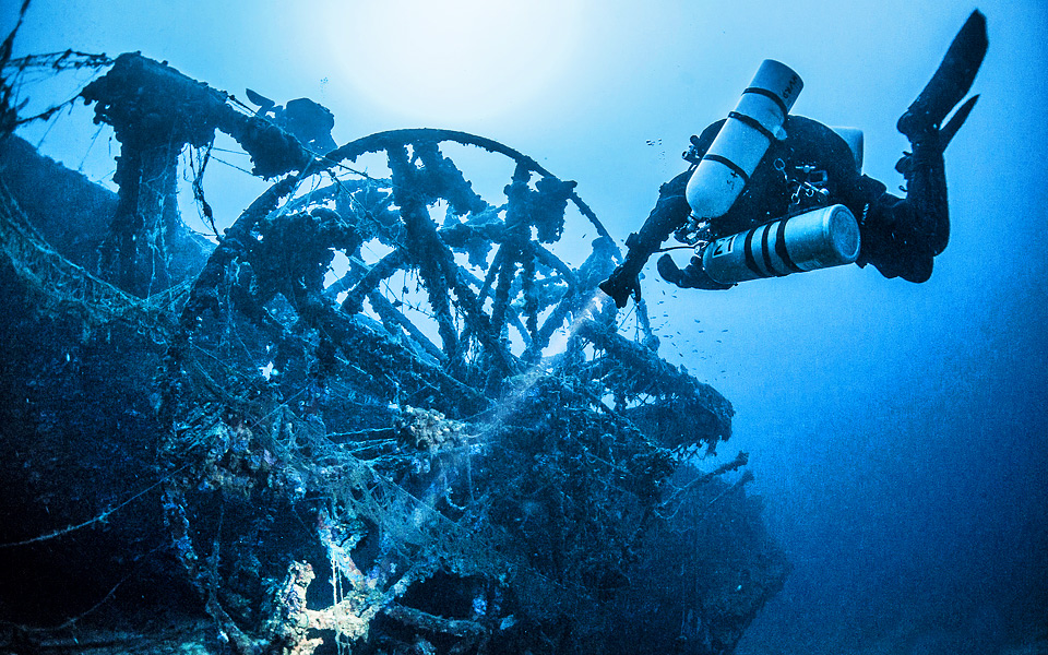 NEWS_KEA_SHIPWRECKS_100YEARS_00476
