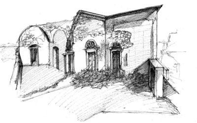 SANTO_ARCHITECTURE_05