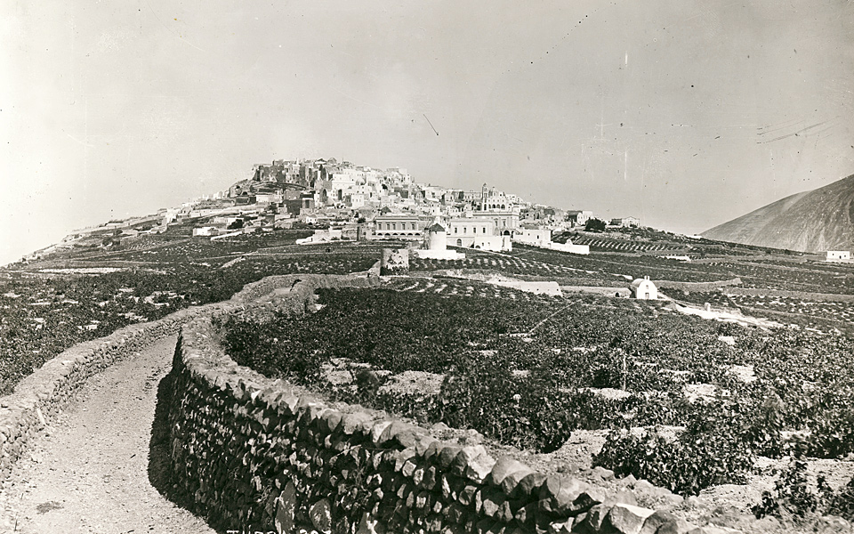 SANTO_OLD_PICTURES_PYRGOS