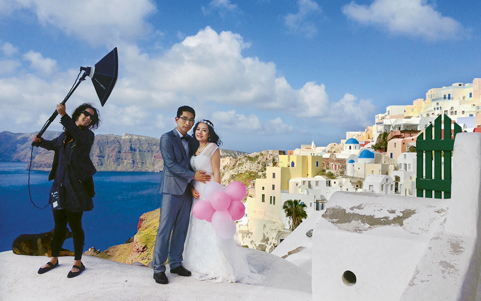 SANTO_WEDDINGS_Aegean-Dreams-Wedding