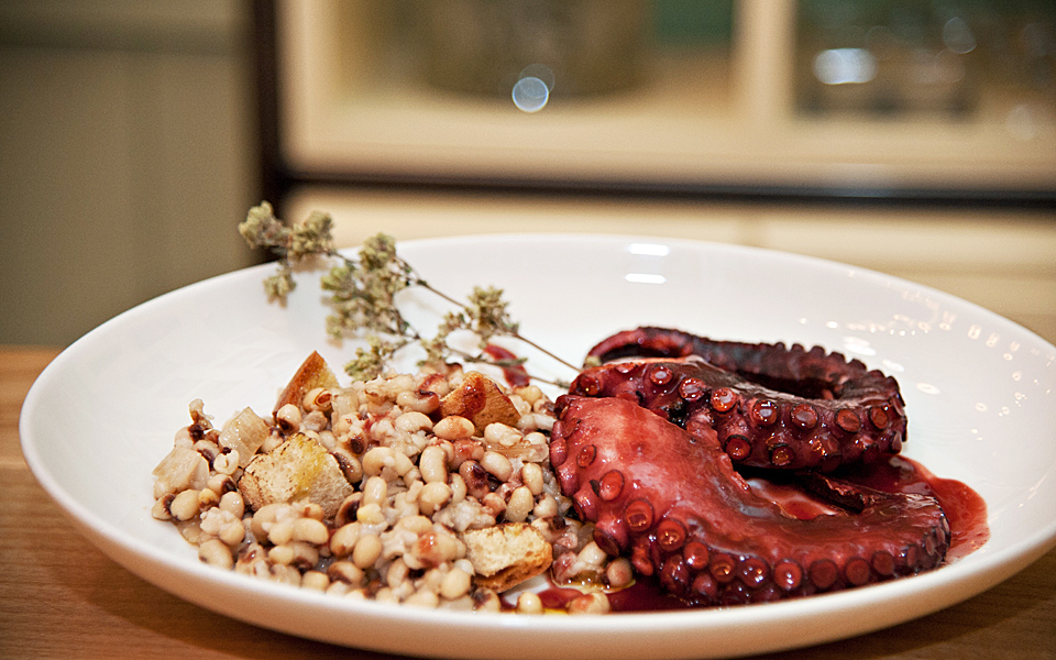 MYK_RECIPES_OCTOPUS_BEANS
