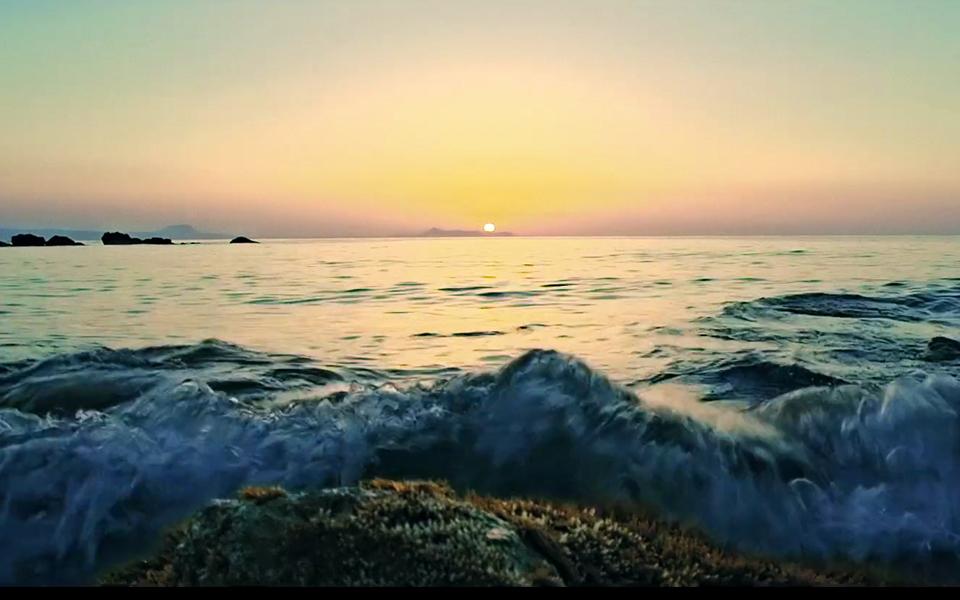 CRETE_VIDEO_01