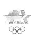 OLYMPICS_TIMELINE14