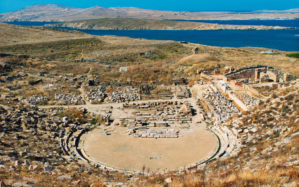 NEWS_DELOS_THEATER_01