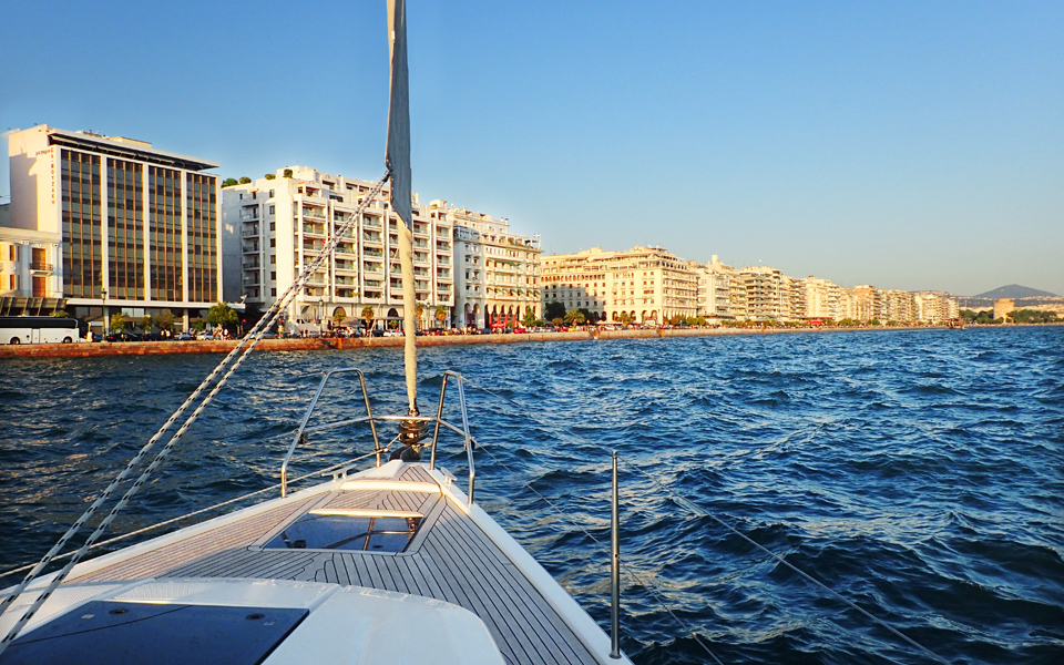 thessaloniki_tour_sailing_05