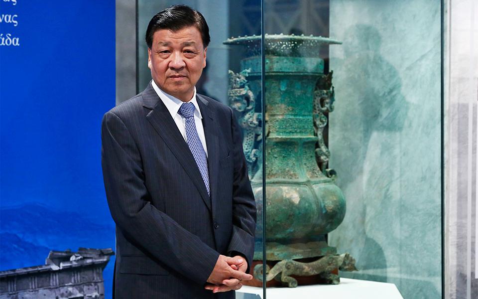 news_chinesee_amphora_01
