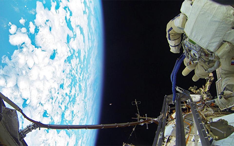 news_london_cosmonauts