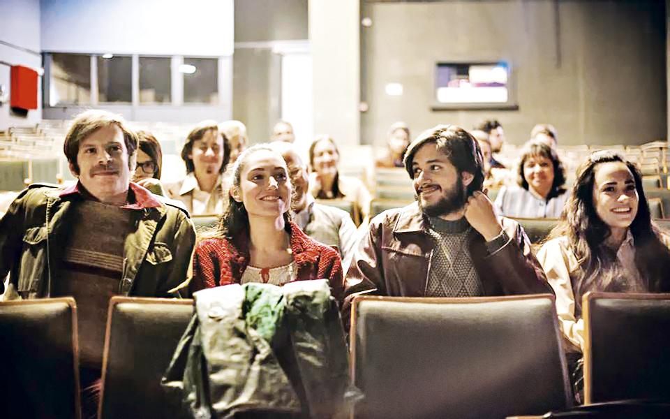 nyc_greek_film_festival