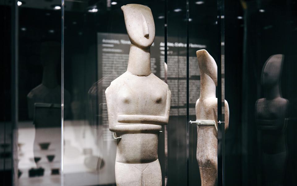 news_cycladic5-photo_paris-tavitian_museum-of-cycladic-art