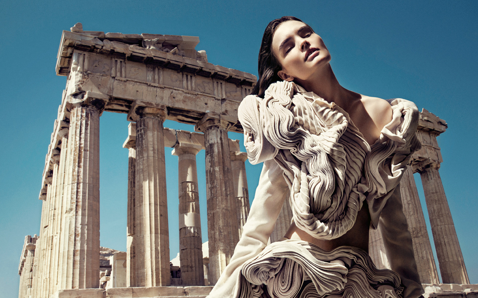 news_fashion_sydney_parthenon-tsagarakis-crop-for-yt223