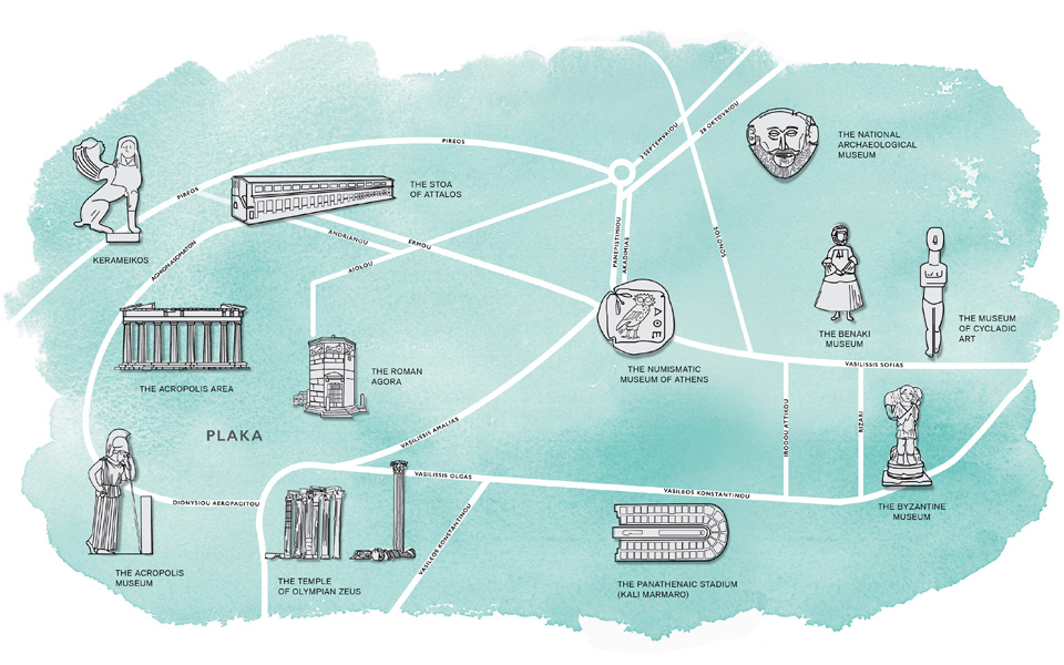 athens_sites_map
