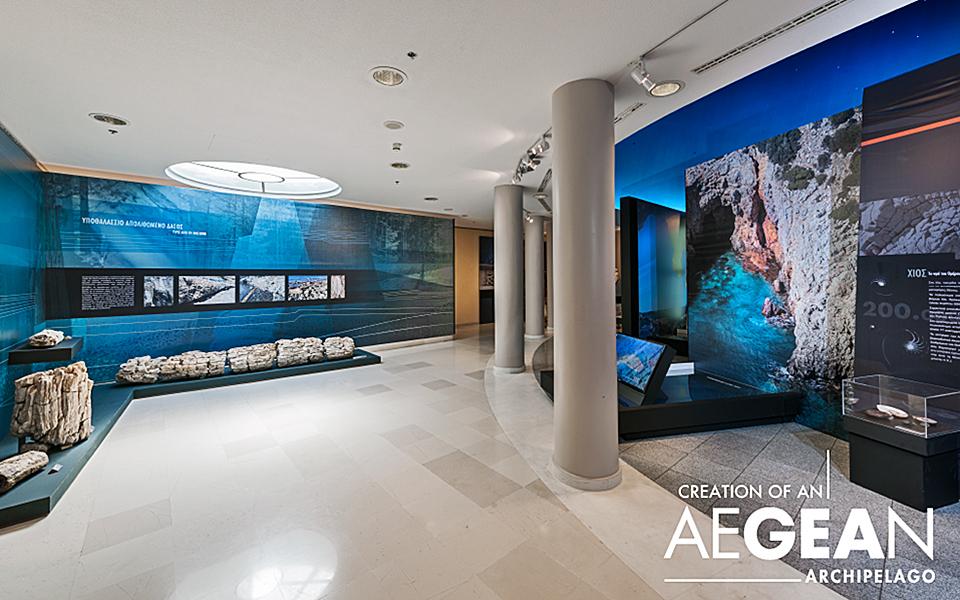 news_aegean_exhibition_chicago_02