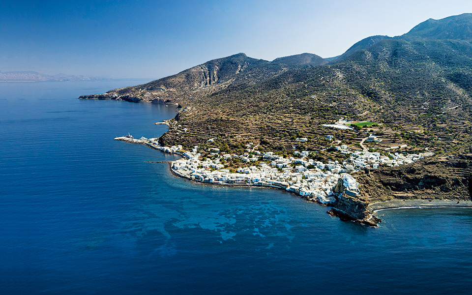 greece nisyros island wallpaper - photo #31