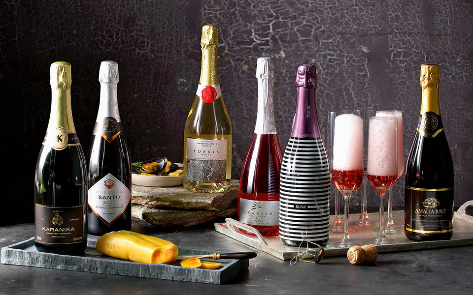 SPARKLING_WINES