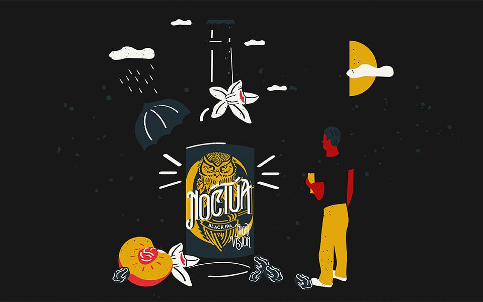 Noctua_Beer