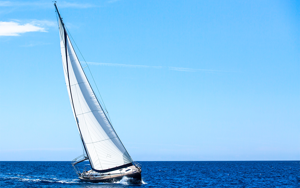 shutterstock_sailboat