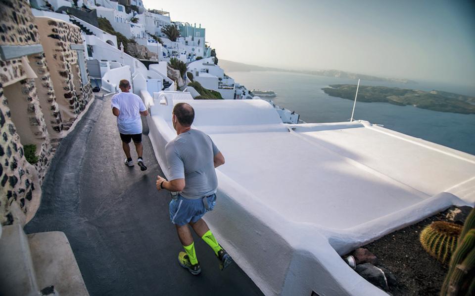 Running_Santorini-Experience-by-Elias-Lefas