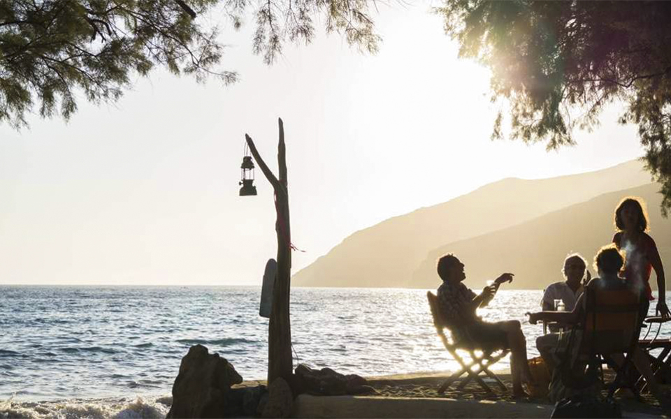 filmmaking-thumb-large