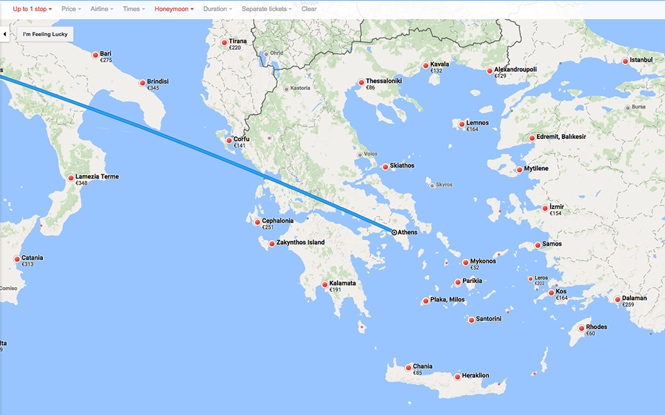Google-FLights-Scrnshot